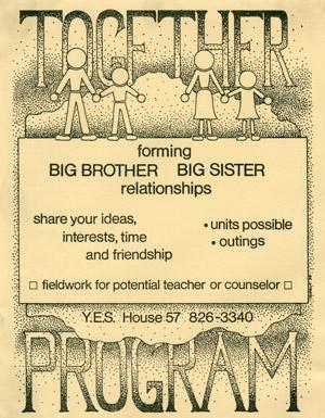 hsuarchive_yesposter_together_1970s